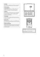 Yamaha MCR-140 page 2