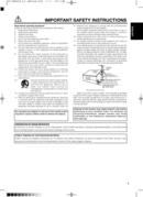 Yamaha PDM 4210 page 3