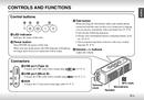 Yamaha NX-P100 page 5
