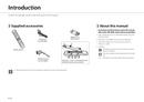 Yamaha PianoCraft MCR-N560 sivu 4