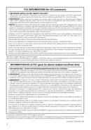 Yamaha HPH-M82 page 2