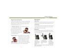 Vortex Talon HD 8x32 pagina 3
