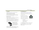 Vortex Talon HD 8x32 pagina 4