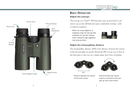 Vortex Viper HD 10x50 Seite 2