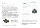 Vortex Viper HD 10x50 pagina 4