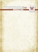 Vortex Vulture HD 10x56 Seite 1