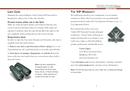 Vortex Vulture HD 10x56 Seite 4