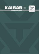 Vortex Kaibab HD 15x56 side 1