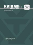Vortex Kaibab HD 15x56 side 5