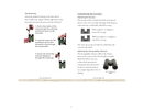 Vortex Crossfire 8x32 pagina 3