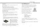 Vortex Viper 8x28 side 4
