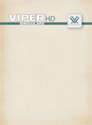 Vortex Viper HD 15x50 side 1