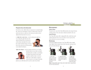 Vortex Talon HD 10x32 pagina 3