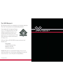 Vortex Razor HD 10x50 side 4