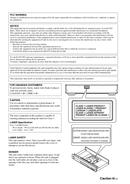 Yamaha BD-S677 sivu 4