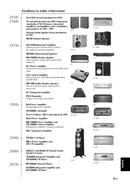 Yamaha CD-S2100 sivu 3