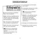 Pagina 5 del Fysic FX-3800