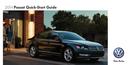 Volkswagen Passat (2014) Seite 1
