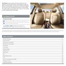 Volkswagen Passat (2014) Seite 2