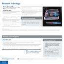 Volkswagen Passat (2014) Seite 3