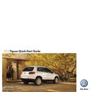 Volkswagen Tiguan (2013) Seite 1