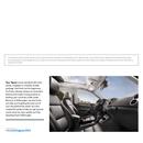 Volkswagen Tiguan (2013) Seite 2