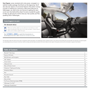Volkswagen Tiguan (2014) Seite 2
