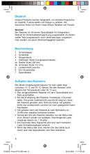 Braun Cruzer 2 pagina 5