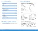Plantronics CS55 page 2