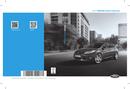 Ford Focus (2014) Seite 1