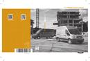 Ford Transit (2015) Seite 1