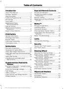 Ford Transit (2015) Seite 4