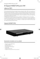 Siemens M383 T EPG side 5