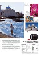 Pagina 3 del Tamron DA18