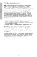 HP df1000 sivu 2