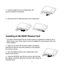 HP PW460t page 4