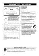 Página 2 do Yamaha TSX-120