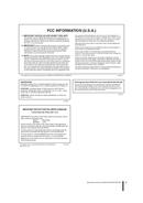 Página 3 do Yamaha DD-65