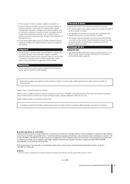 Página 5 do Yamaha DD-65