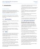 LaCie 12big Rack Fibre pagina 2