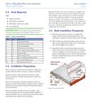 LaCie 12big Rack Fibre pagina 5