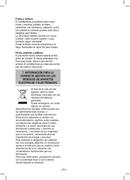 Fagor CF-200 side 4