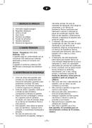 Fagor CF-200 side 5