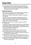 LG KA80610F sivu 4