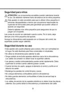 LG KA80610F sivu 5
