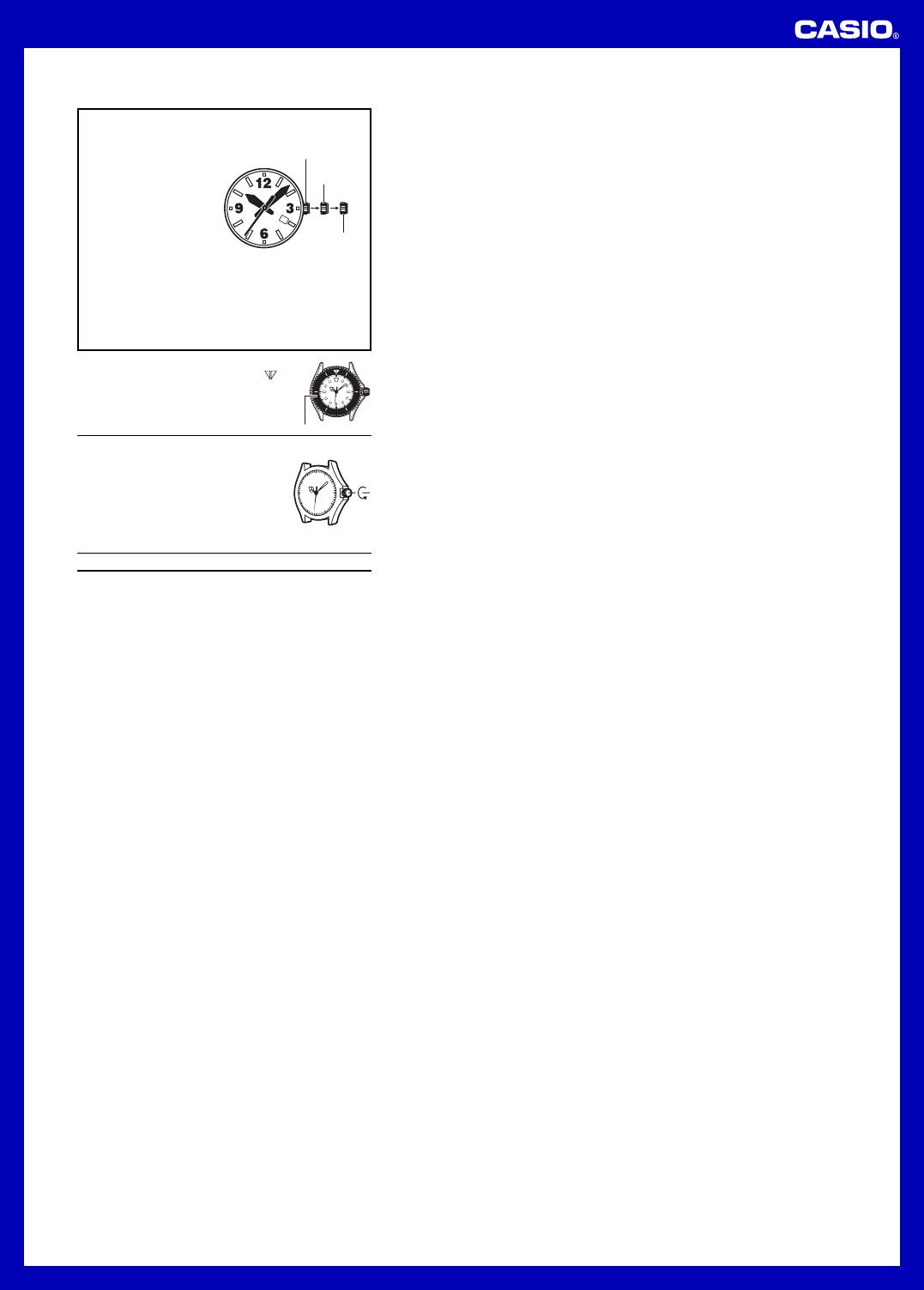 formulaire e001