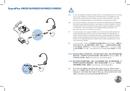 Plantronics SupraPlus Wideband HW261N page 4