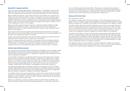 Plantronics SupraPlus Wideband HW261N page 5