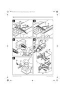 página del Bosch PHO 20-82 4