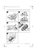 página del Bosch PHO 20-82 5